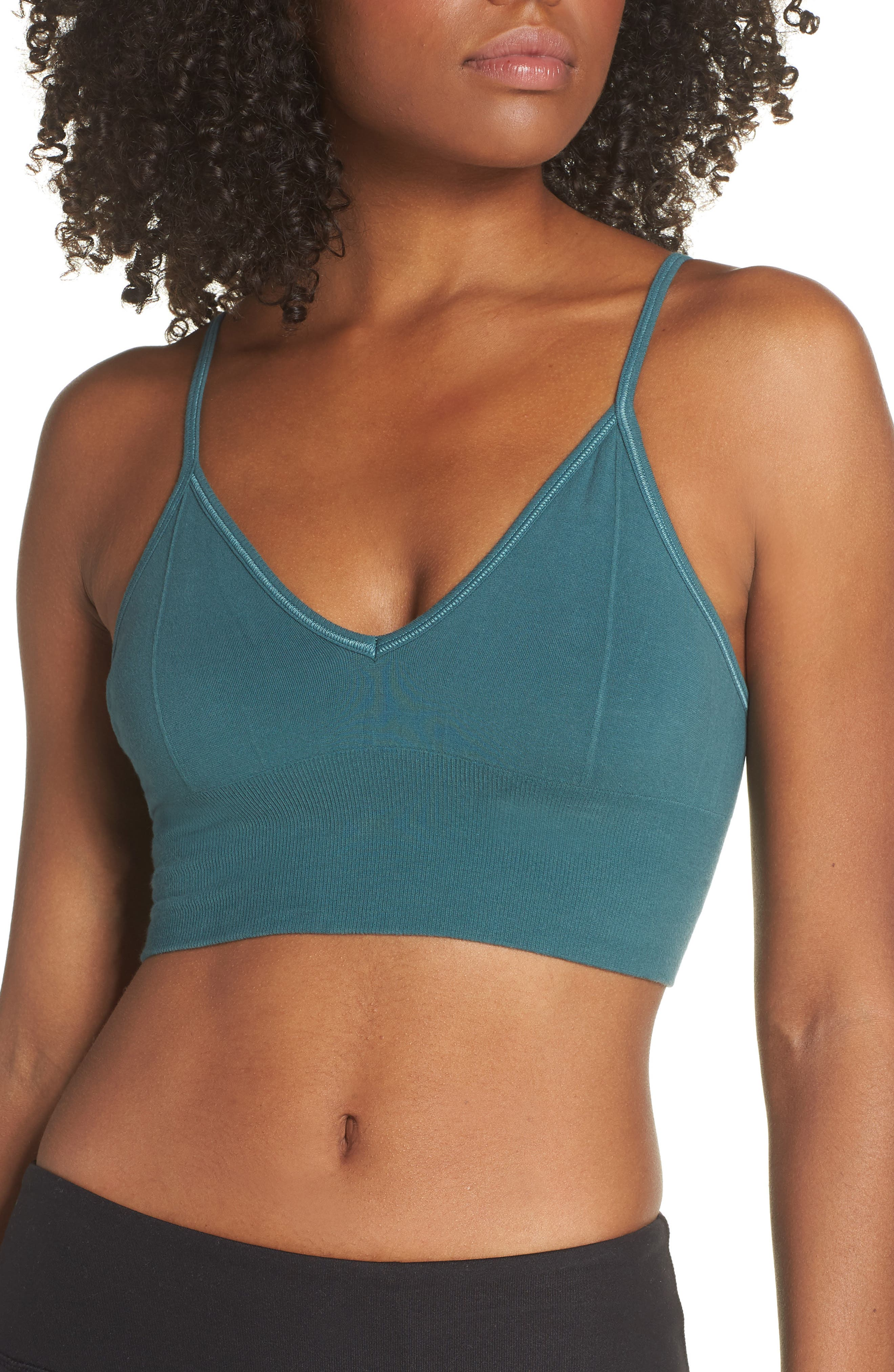 ALO, Delight Sports Bra, Main thumbnail 1, color, 442