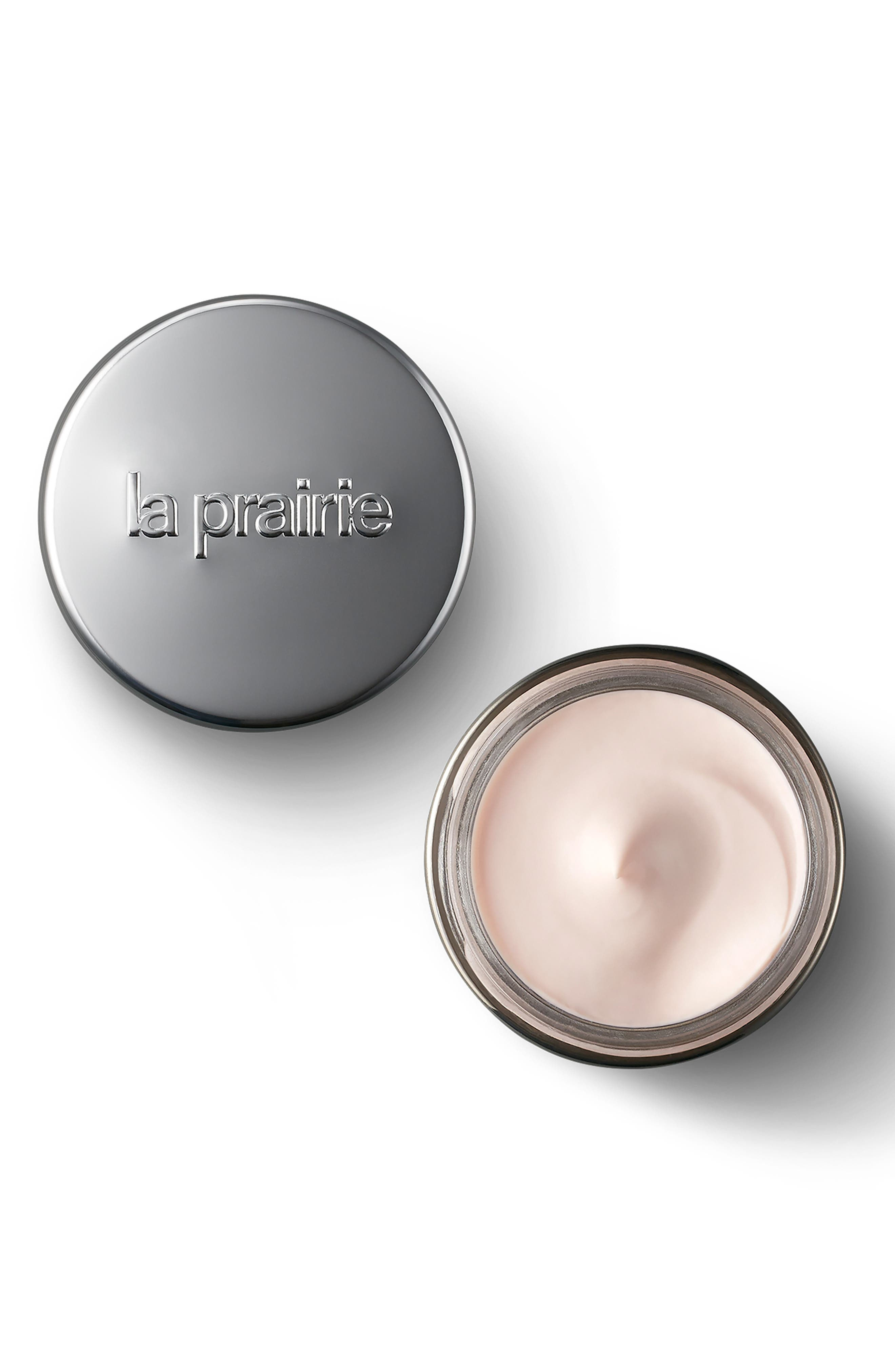 LA PRAIRIE, Anti-Aging Day Cream Sunscreen Broad Spectrum SPF 30, Alternate thumbnail 2, color, NO COLOR