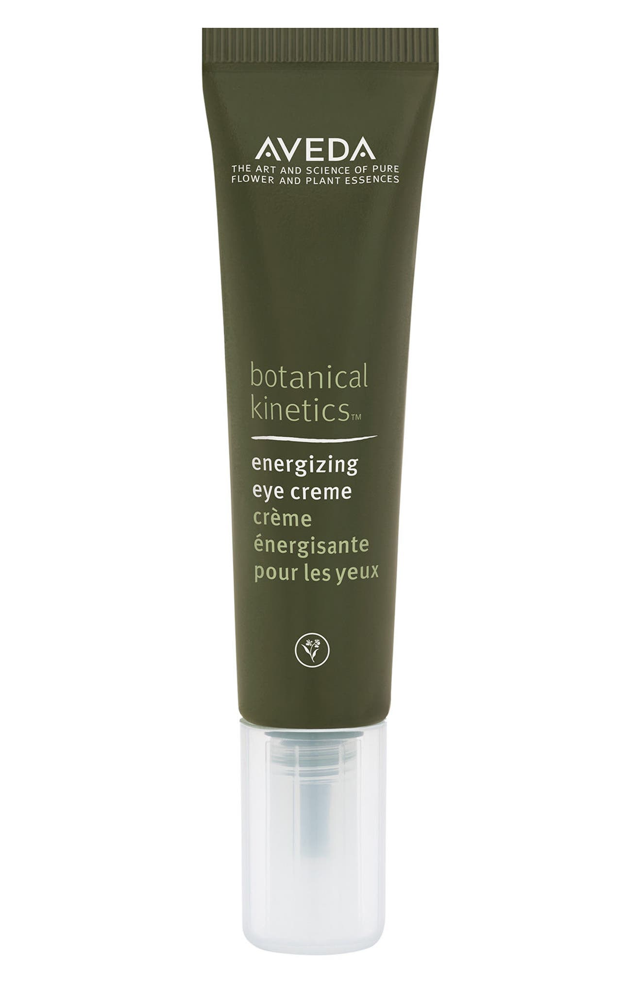 AVEDA botanical kinetics<sup>™</sup> Energizing Eye Crème, Main, color, NO COLOR