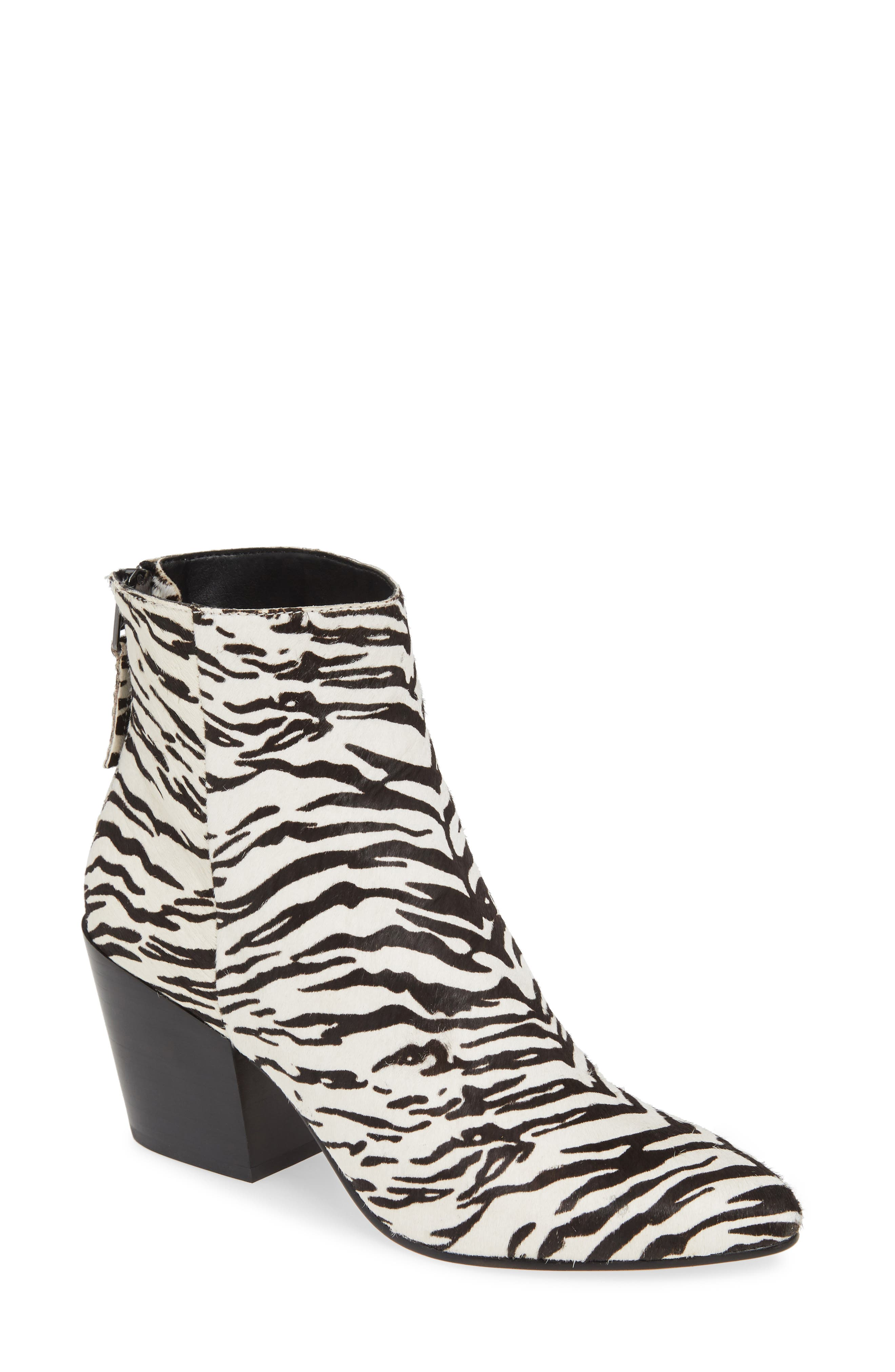 DOLCE VITA Coltyn Bootie, Main, color, 002