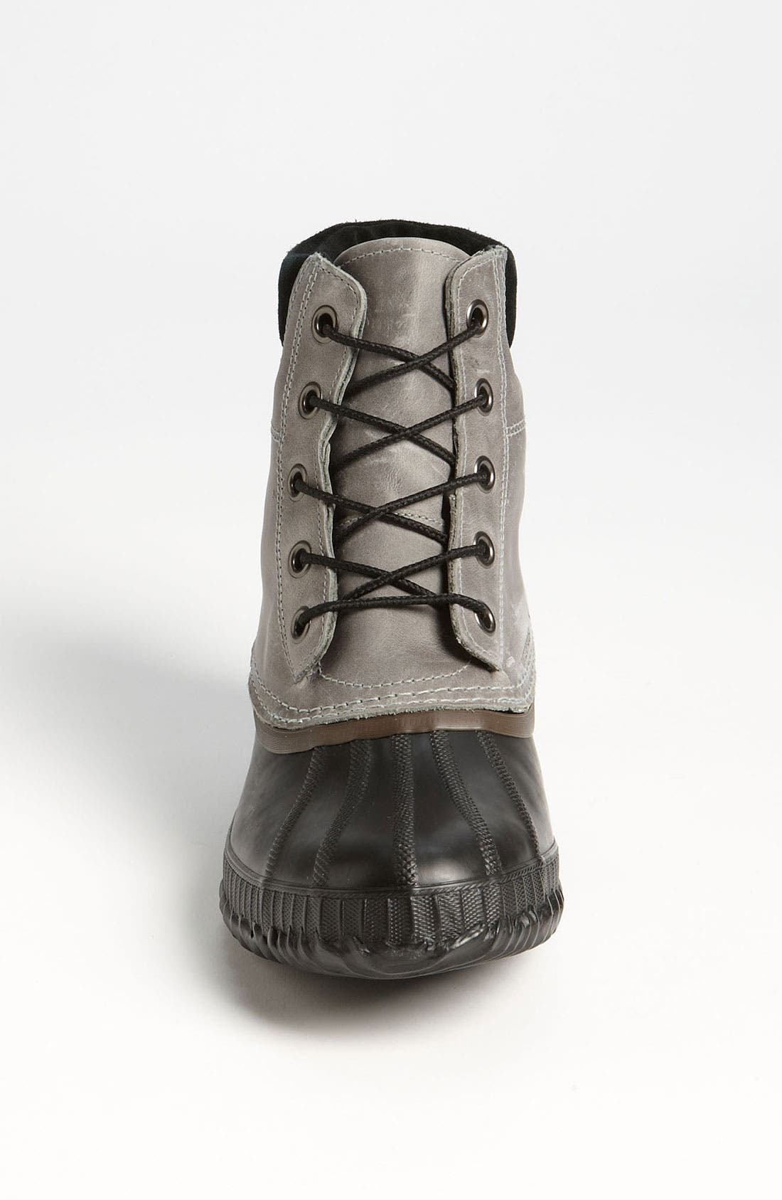 SOREL, Cheyanne' Snow Boot, Alternate thumbnail 2, color, 020