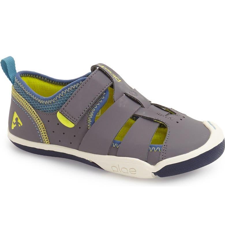 d2ac796102b PLAE Sam Sneaker (Toddler   Little Kid)