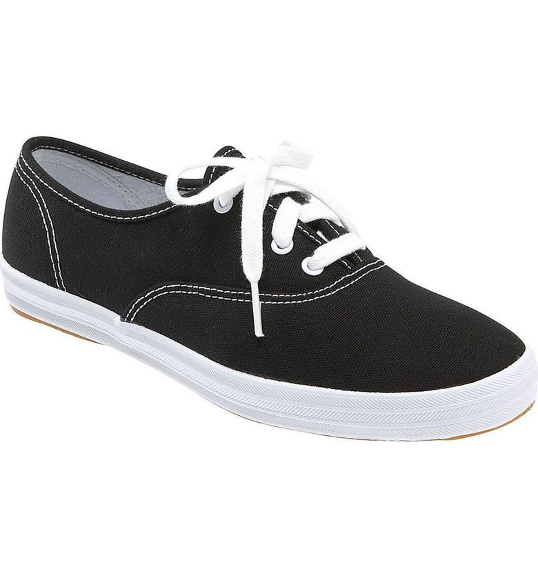4add81f5d0904 KEDS SUP ®  SUP   Champion  Canvas Sneaker