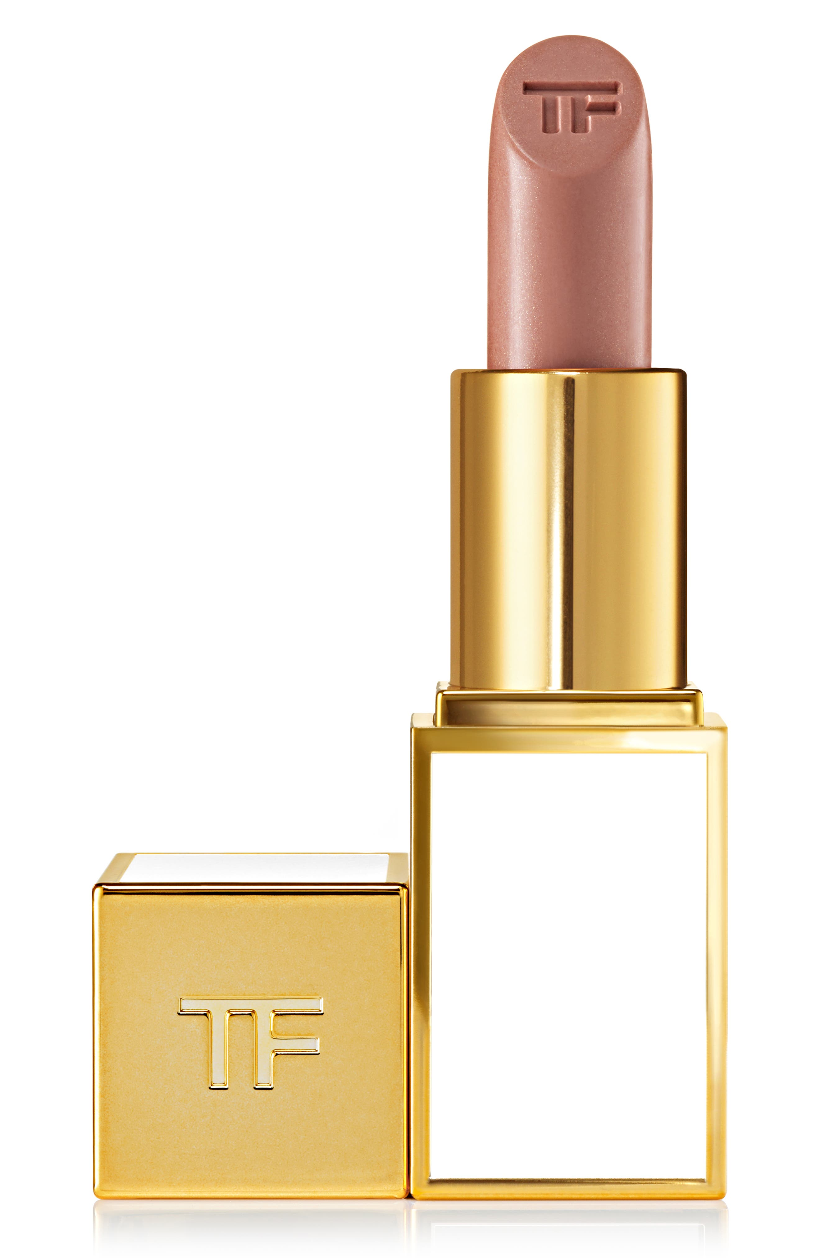 TOM FORD Boys & Girls Lip Color - The Girls, Main, color, AVA/ SHEER