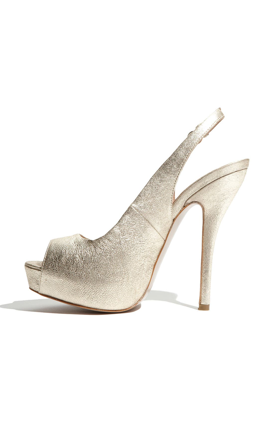DOLCE VITA, 'Vivo' Slingback Pump, Alternate thumbnail 2, color, 045