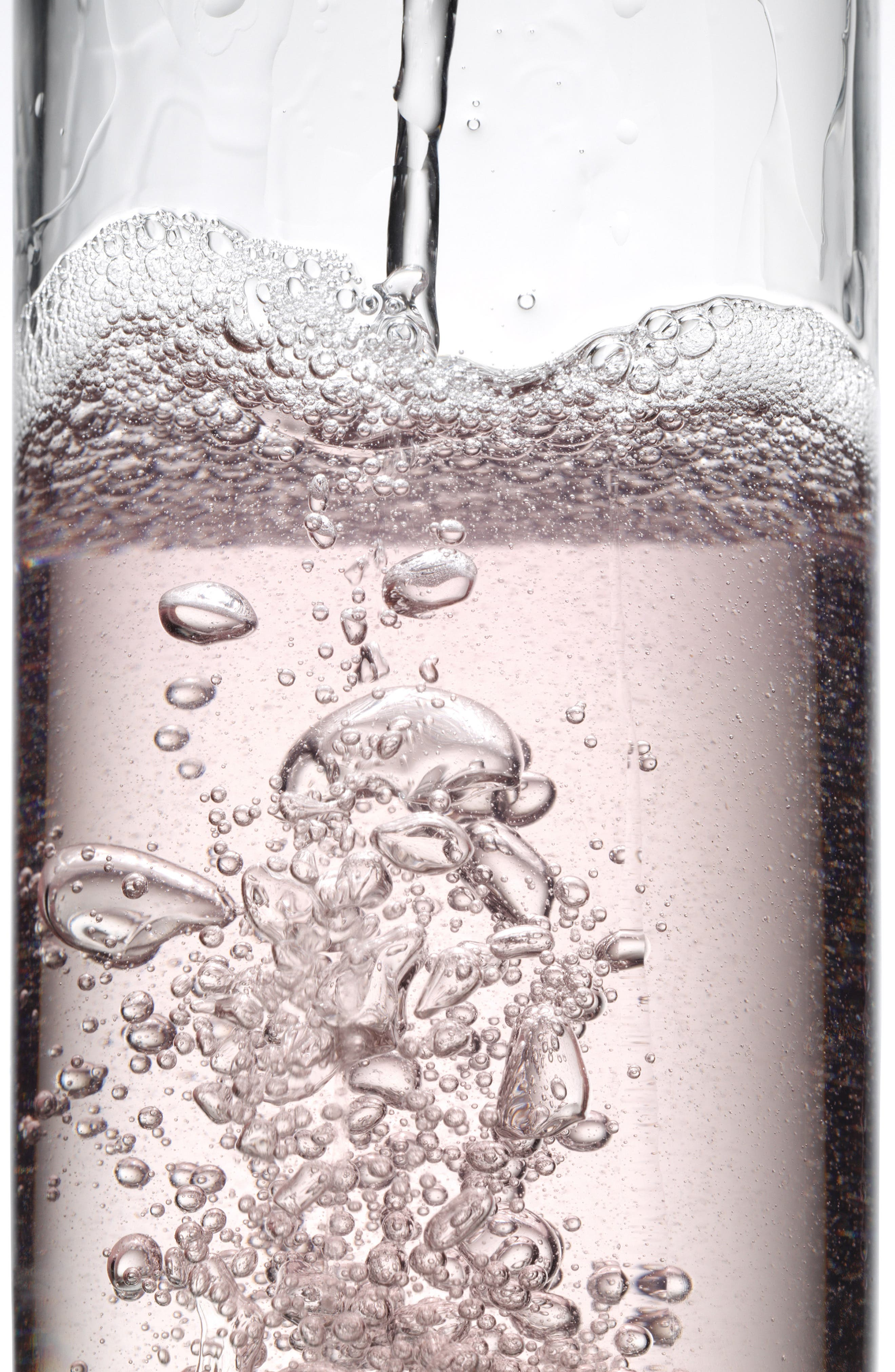DARPHIN, Intral Toner with Chamomile, Alternate thumbnail 2, color, NO COLOR
