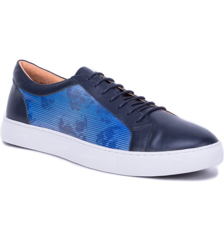 Robert Graham Sneakers ORNETT SNEAKER