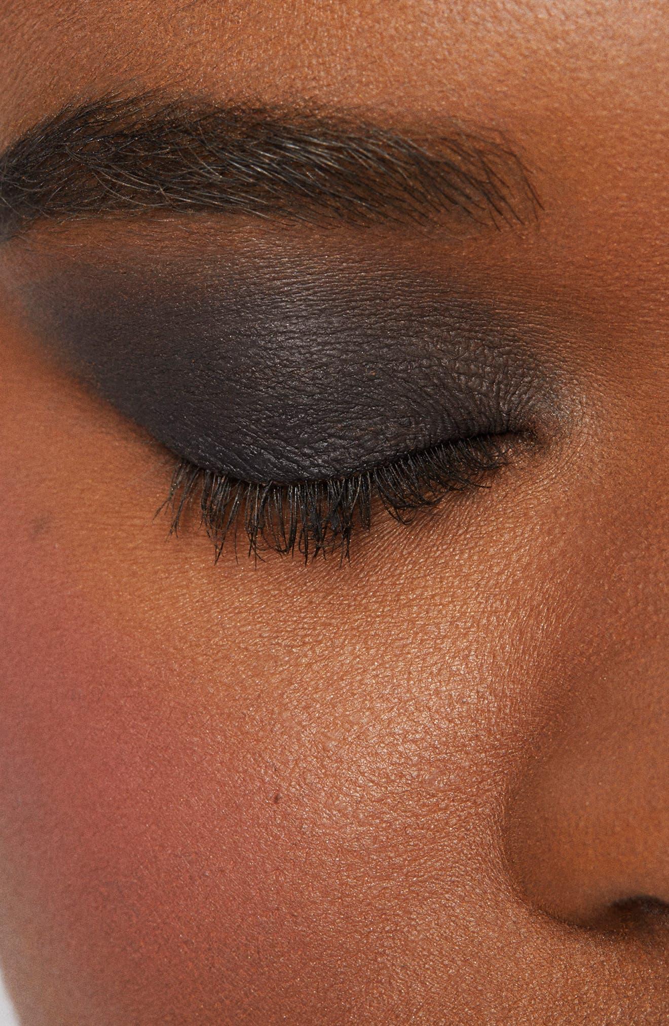 LAURA MERCIER, Caviar Stick Eye Color, Alternate thumbnail 2, color, TUXEDO
