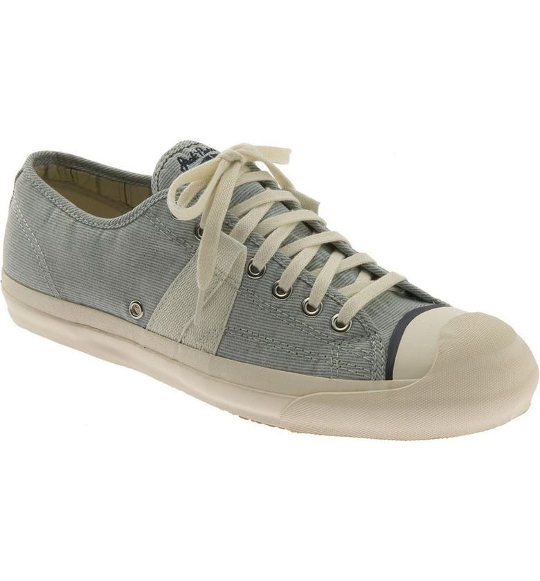 c2708f38516892 Converse by John Varvatos  Jack Purcell  Sneaker (Men)
