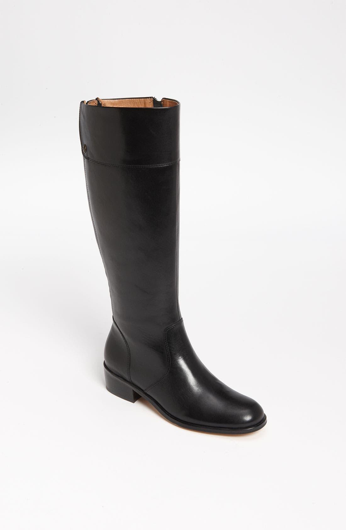 CORSO COMO 'Samual' Boot, Main, color, 001