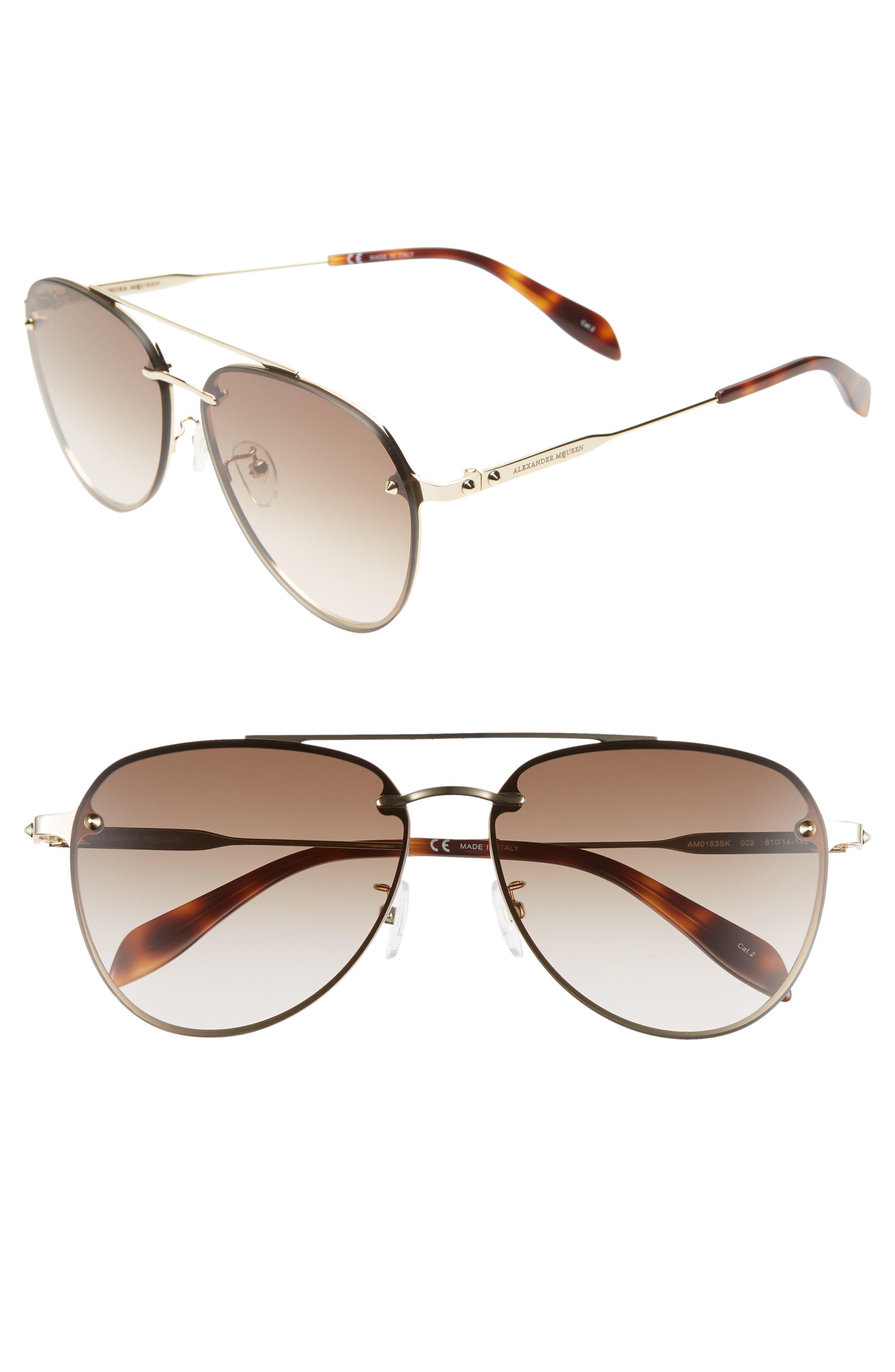60d5d2126ad9 Buy aviator sunglasses & eyewear for women - Best women's aviator ...