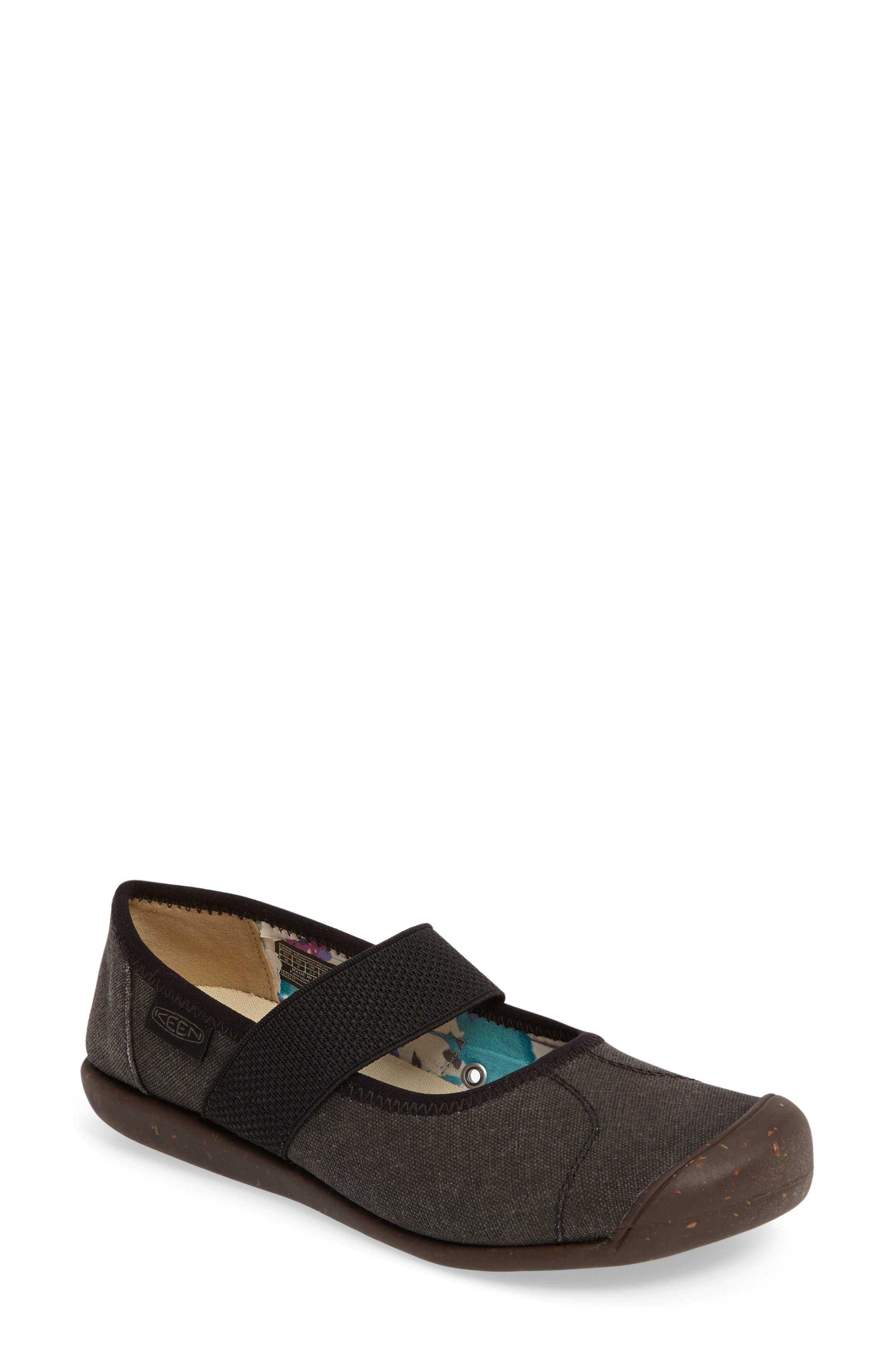 039aaf301e2d Keen Women s Shoes