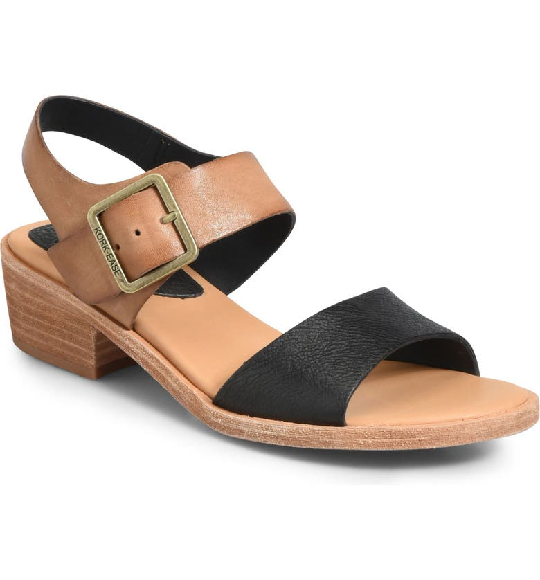 badca981a83 KORK-EASE SUP ®  SUP  Myakka Sandal