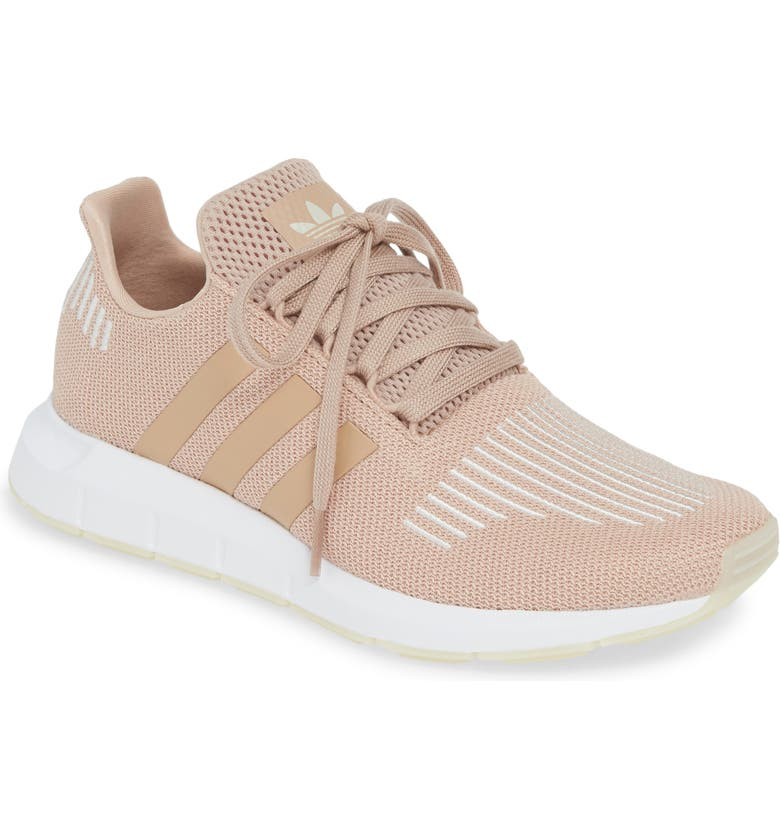 6d5c837a2ff adidas Swift Run Sneaker (Women)