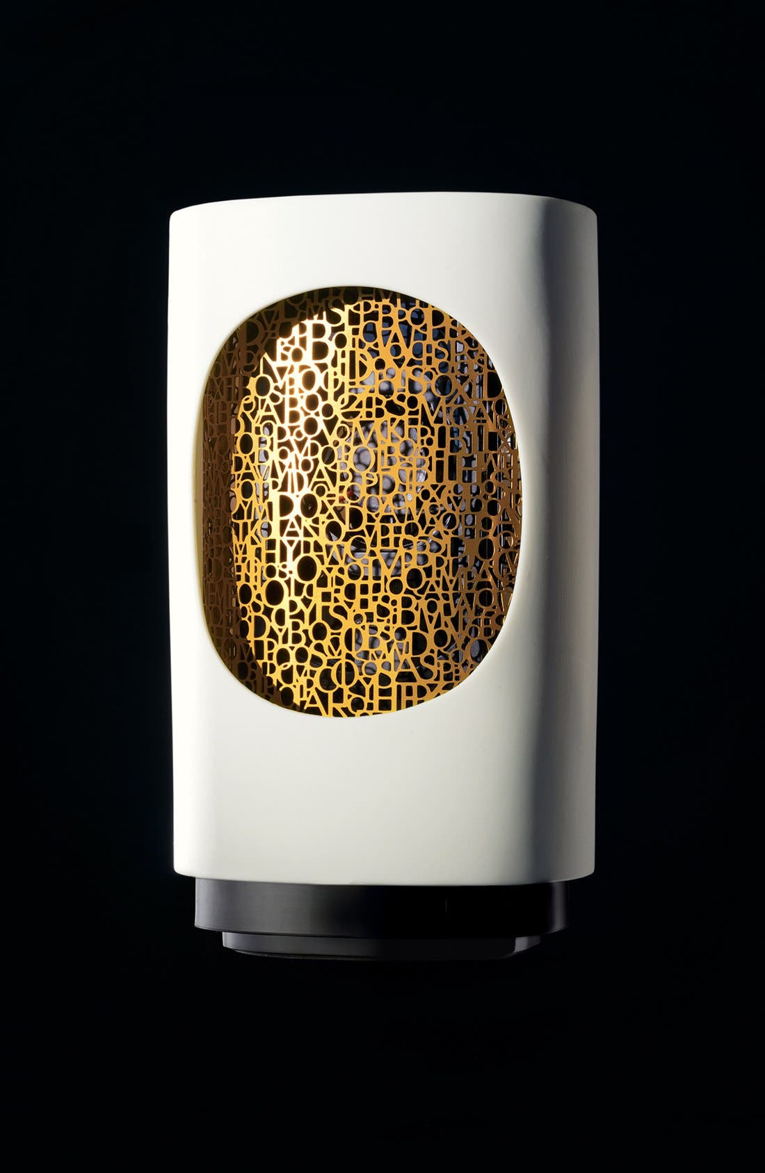 DIPTYQUE, Electric Diffuser, Alternate thumbnail 3, color, NO COLOR