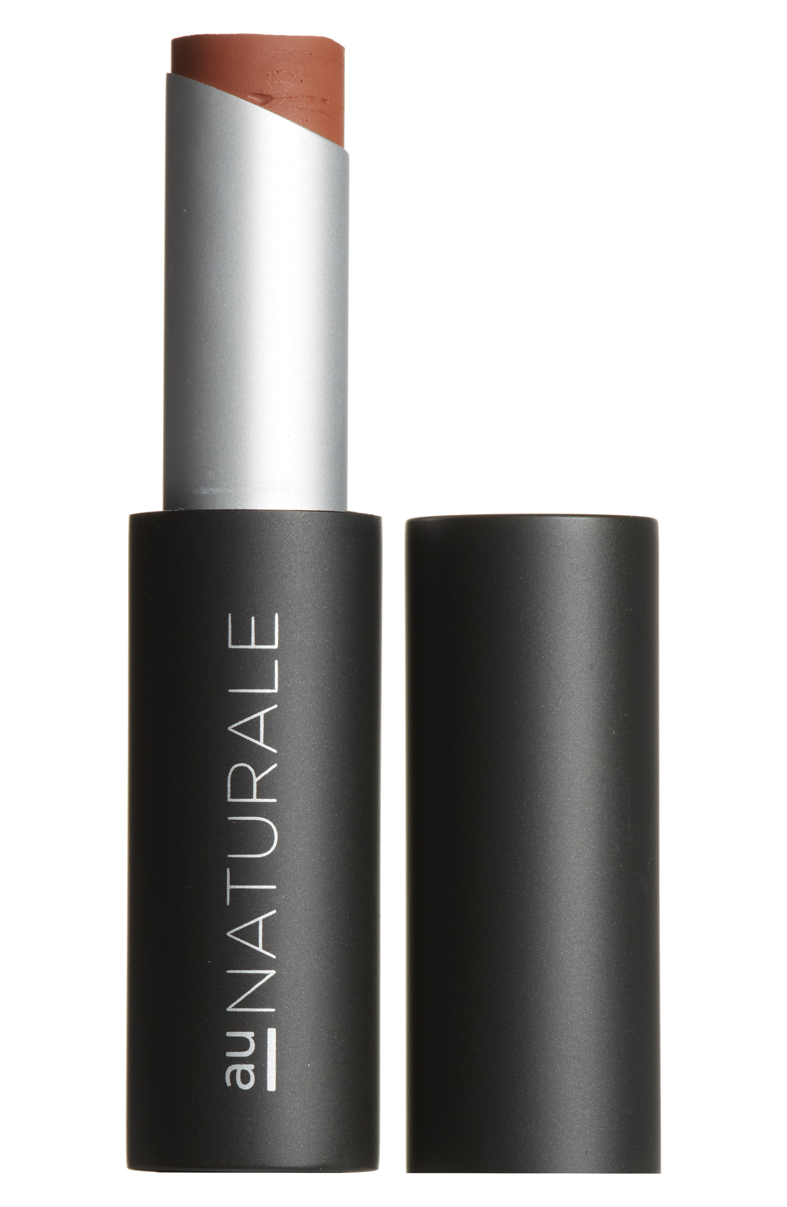 AU NATURALE, Completely Covered Creme Concealer, Main thumbnail 1, color, TAWNY