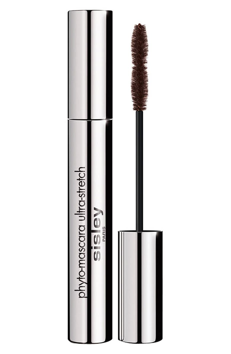 Sisley Paris PHYTO-MASCARA ULTRA-STRETCH
