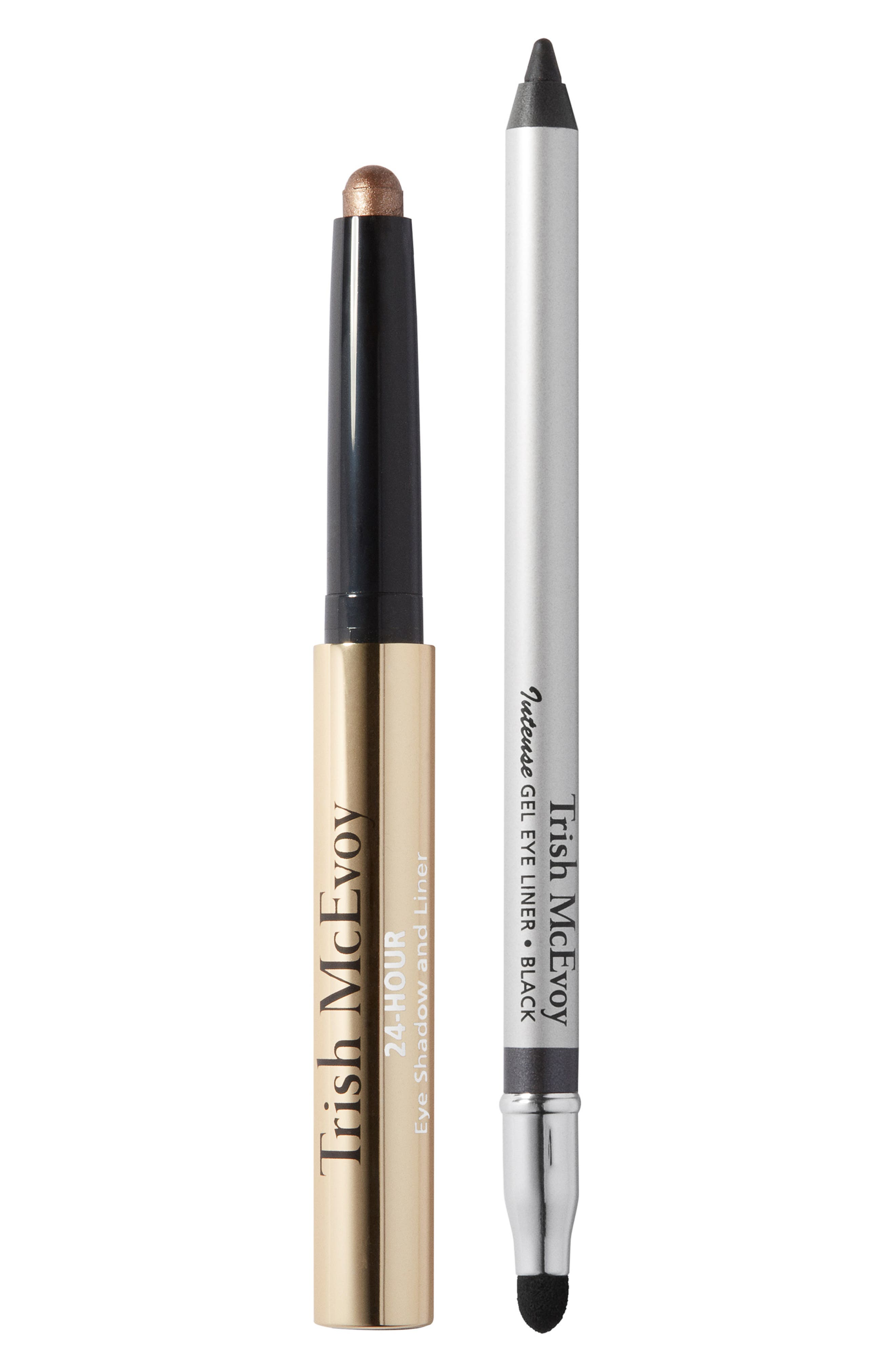 TRISH MCEVOY Sultry Eyes Duo, Main, color, 000