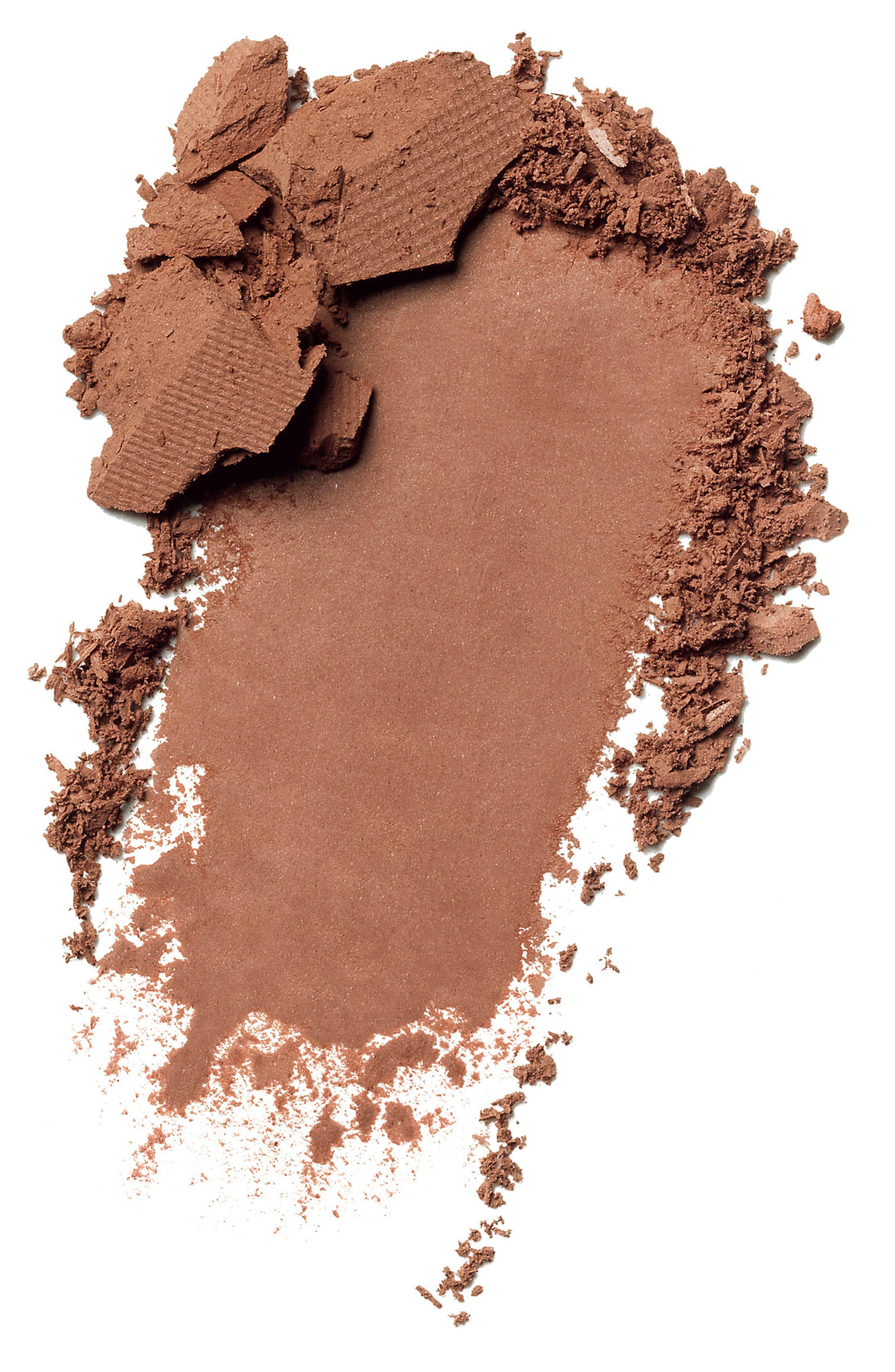 BOBBI BROWN, Bronzing Powder, Alternate thumbnail 2, color, DARK