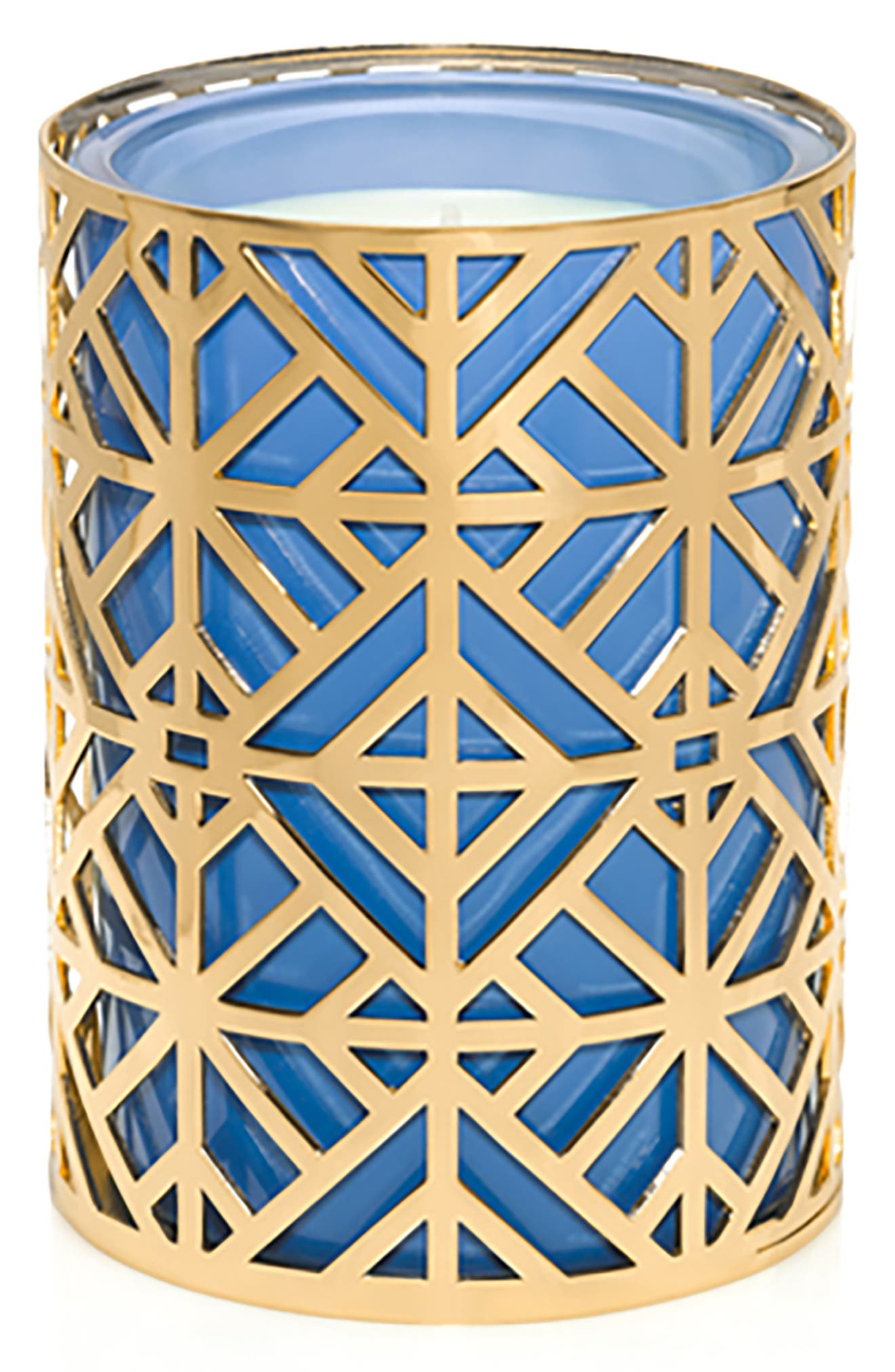TORY BURCH, Westerley Candle, Alternate thumbnail 2, color, 400