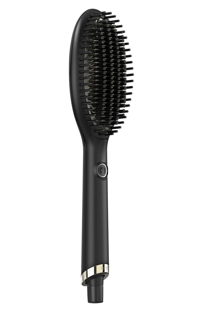 GHD Glide Brush