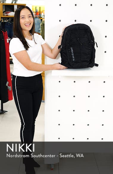 28L Chacabuco Backpack, sales video thumbnail