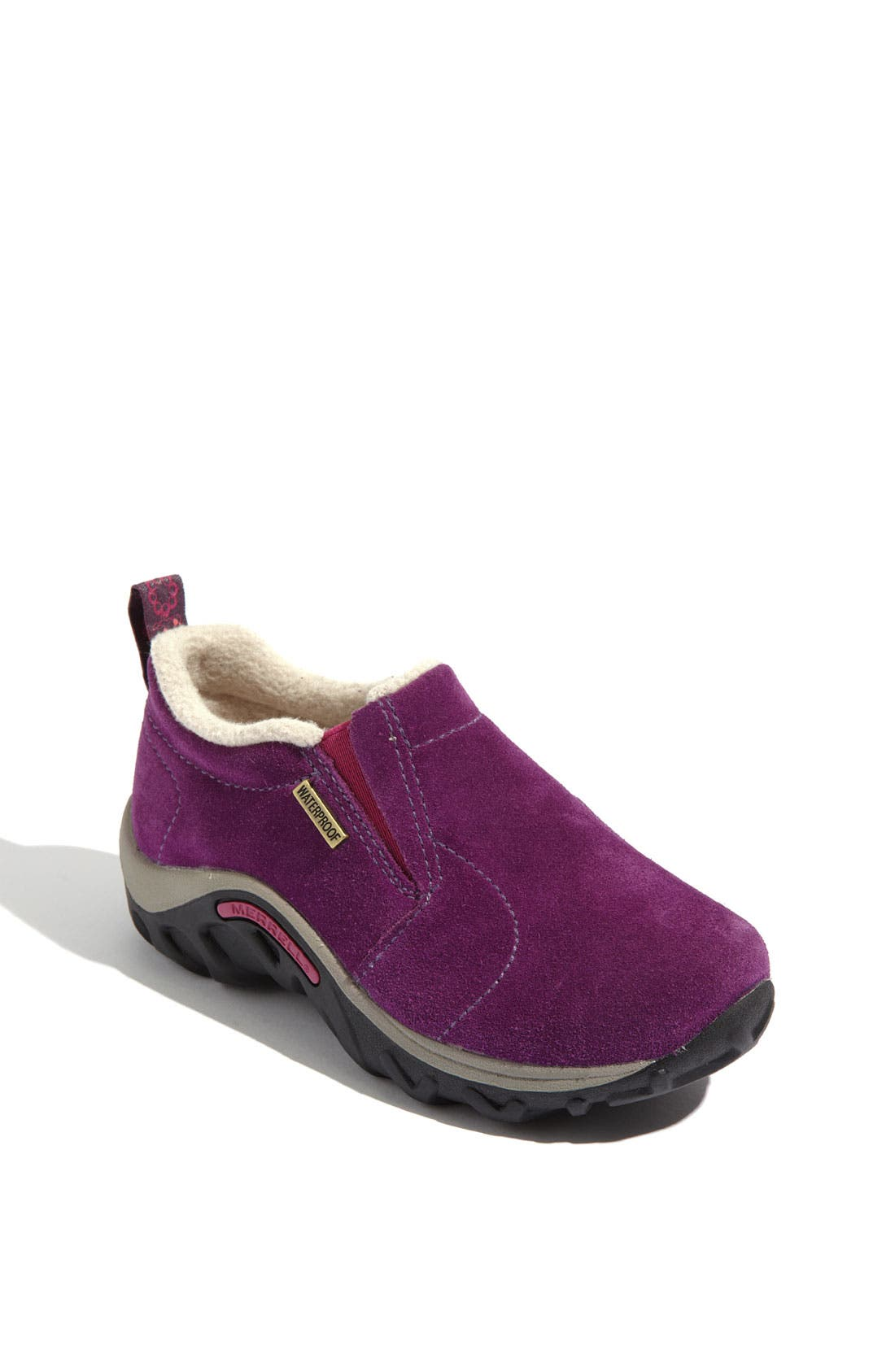 86a0b0f76887 Merrell Women s Shoes