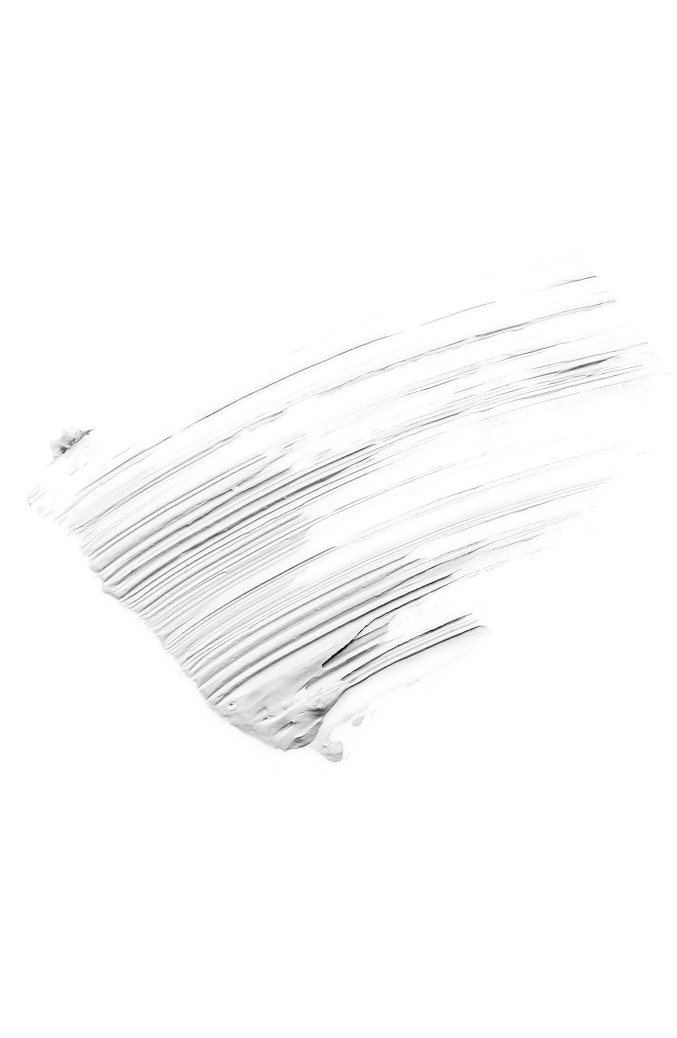 MAC COSMETICS, MAC False Lashes Maximizer, Alternate thumbnail 2, color, WHITE