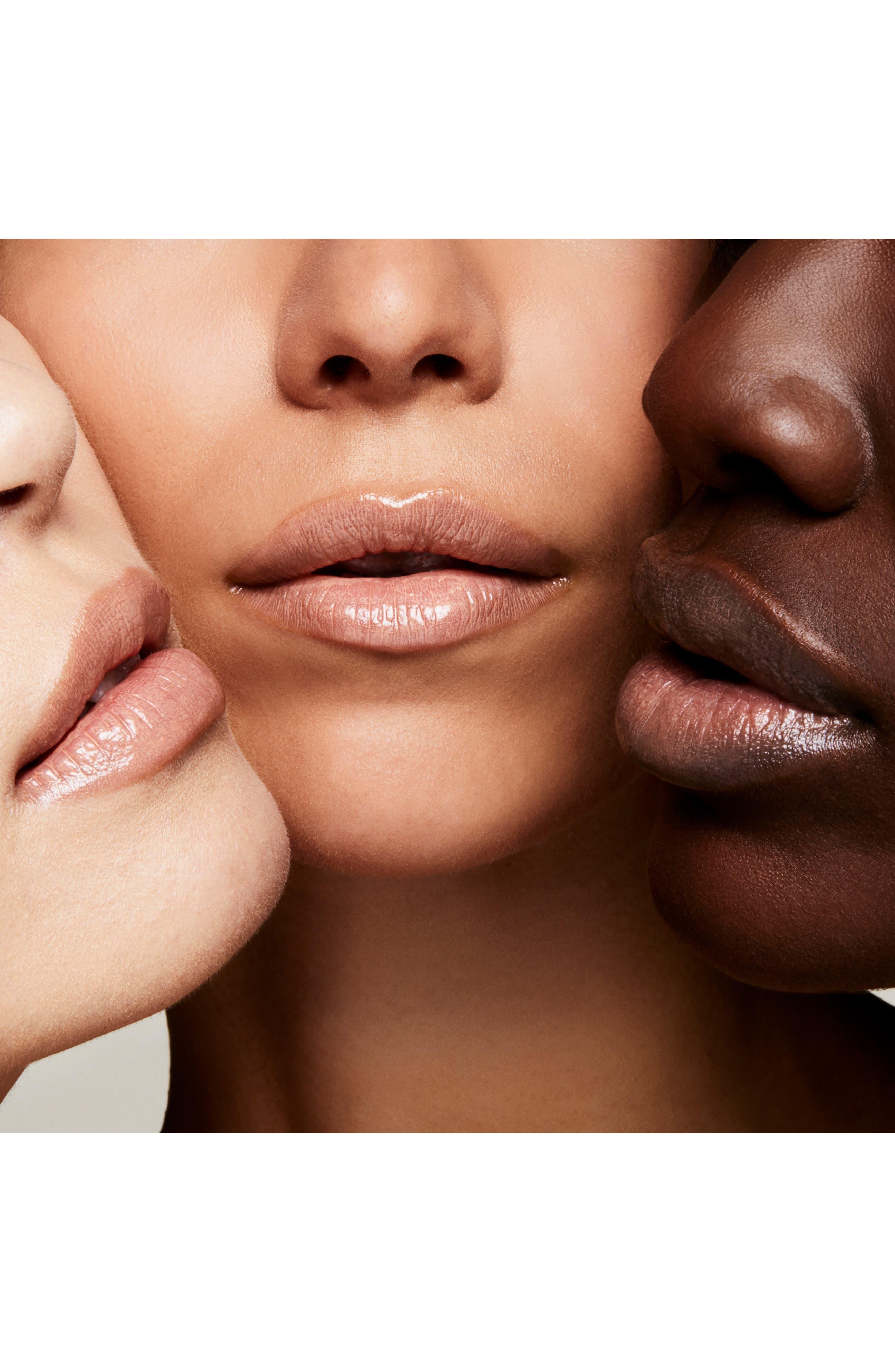 TOM FORD, Ultra Shine Lip Gloss, Alternate thumbnail 2, color, NAKED