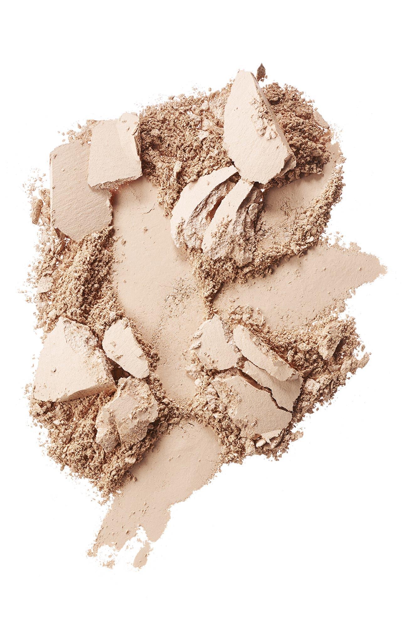 MAC COSMETICS, MAC Mineralize Skinfinish Natural, Alternate thumbnail 2, color, LIGHT