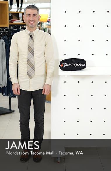 Prime Sling Pack, sales video thumbnail