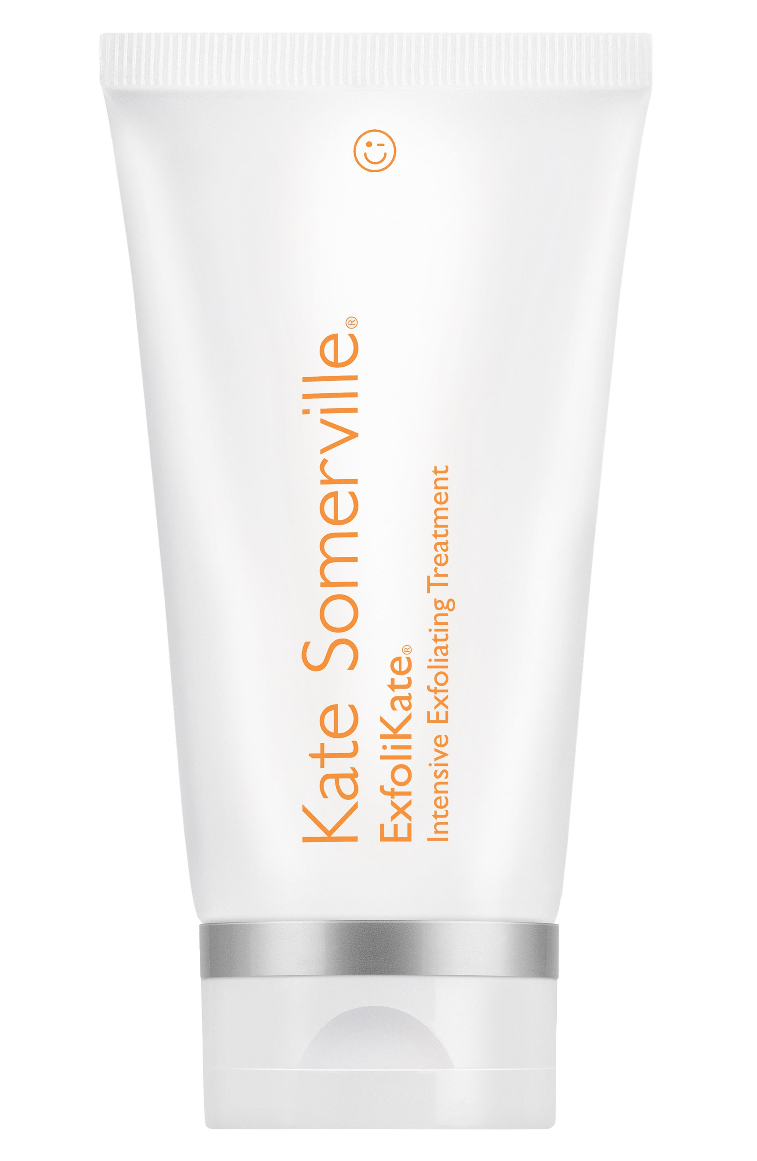 KATE SOMERVILLE<SUP>®</SUP>, ExfoliKate<sup>®</sup> Intensive Exfoliating Treatment, Main thumbnail 1, color, NO COLOR