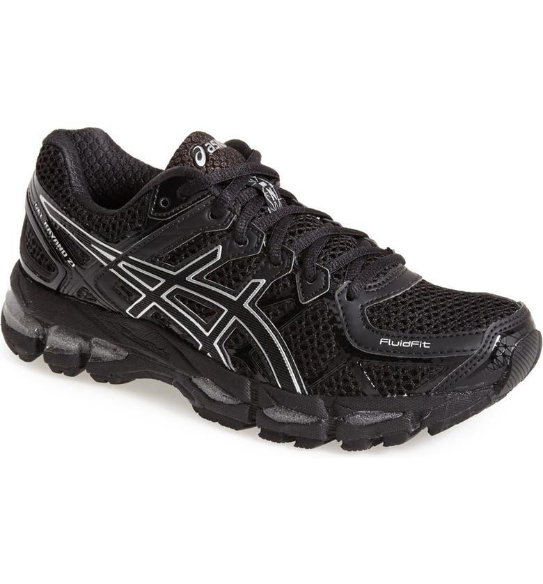 09b49ce9a93 ASICS®  GEL-Kayano 21  Running Shoe (Women)