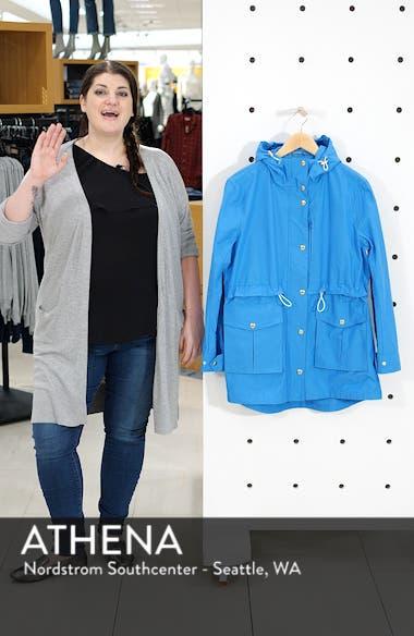 Perfect Raincoat, sales video thumbnail