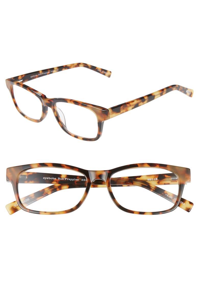 120592c4bbff Eyebobs Bob Frles 55mm Reading Glasses Nordstrom