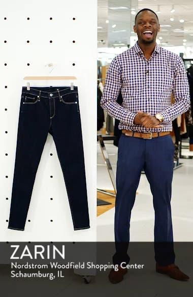 The Farrah Ankle Skinny Jeans, sales video thumbnail
