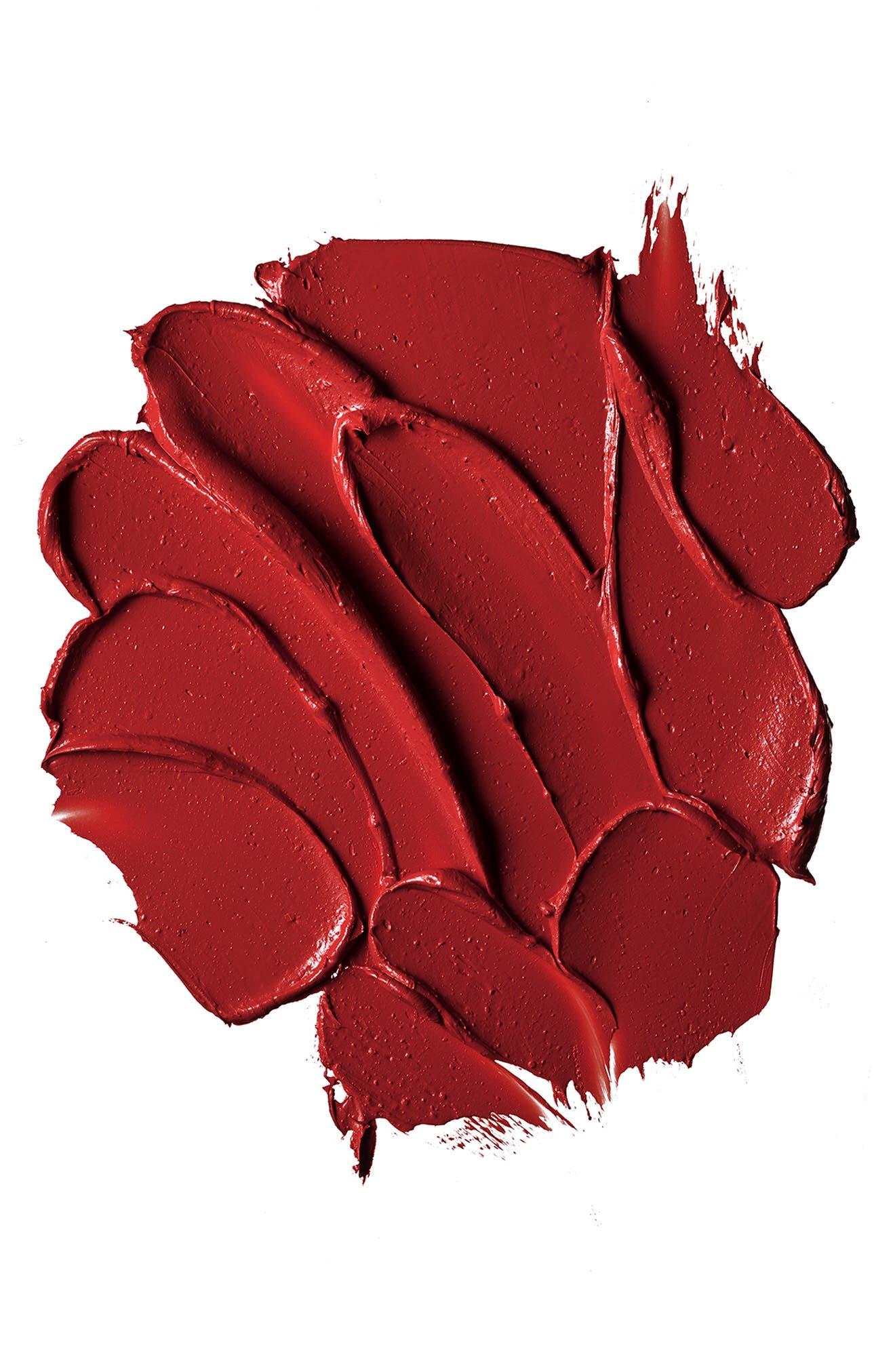 MAC COSMETICS, MAC Viva Glam Lipstick, Alternate thumbnail 5, color, VIVA GLAM