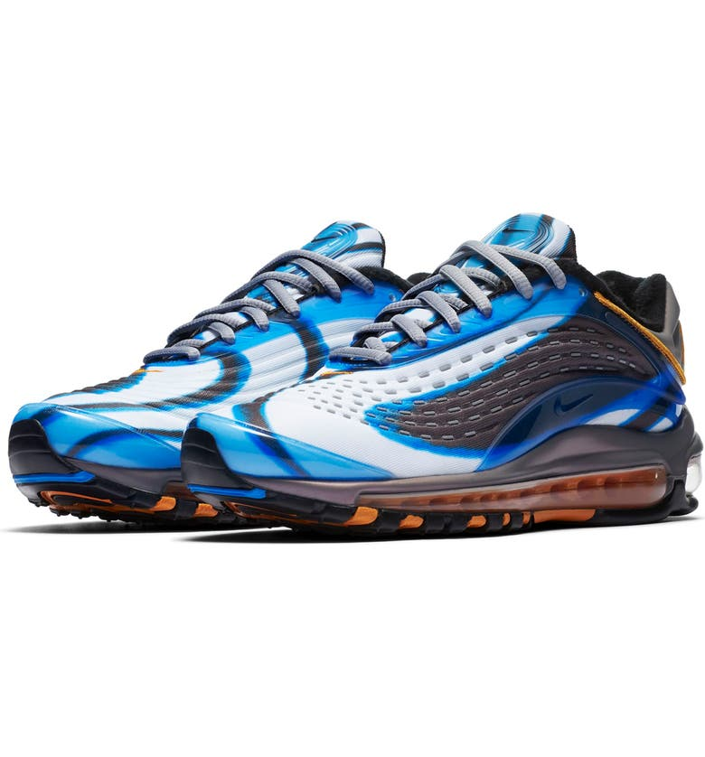 215dc28a115d Nike Air Max Deluxe Sneaker (Women)