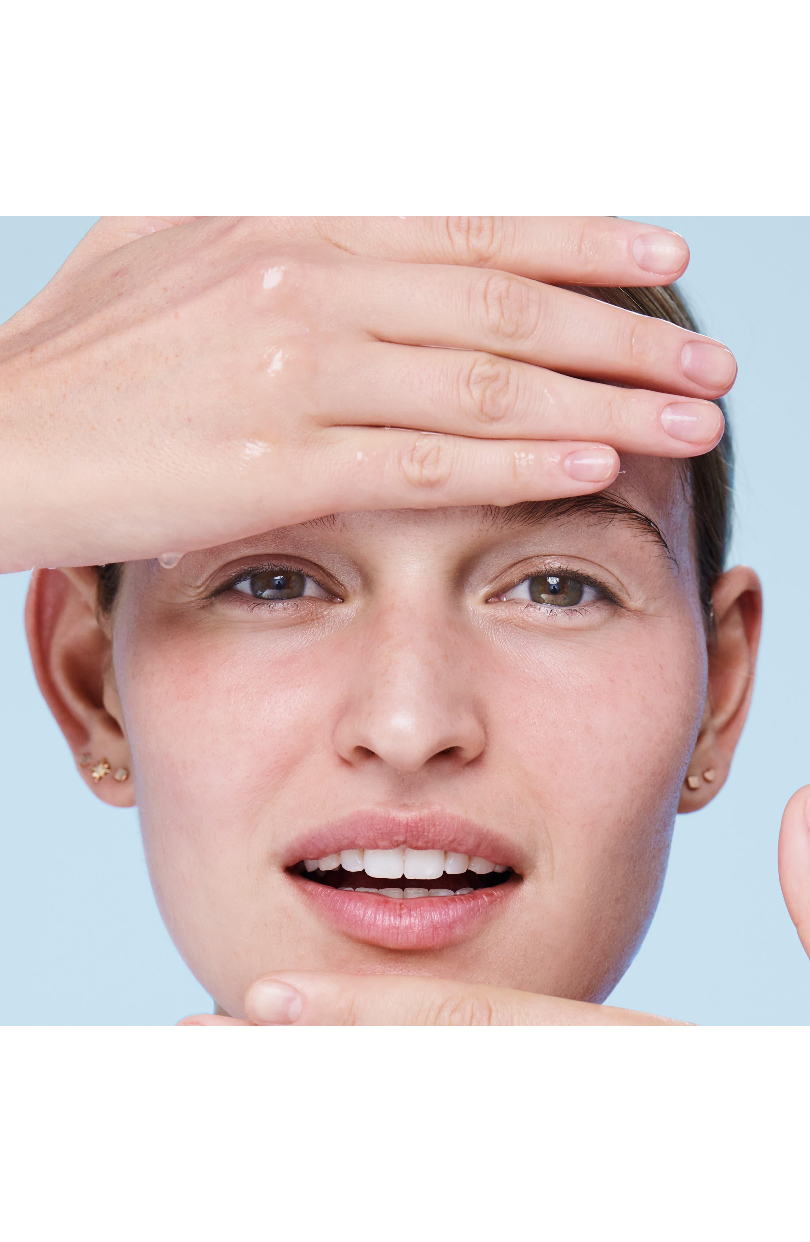 FRESH<SUP>®</SUP>, Black Tea Kombucha Facial Treatment Essence, Alternate thumbnail 3, color, NO COLOR