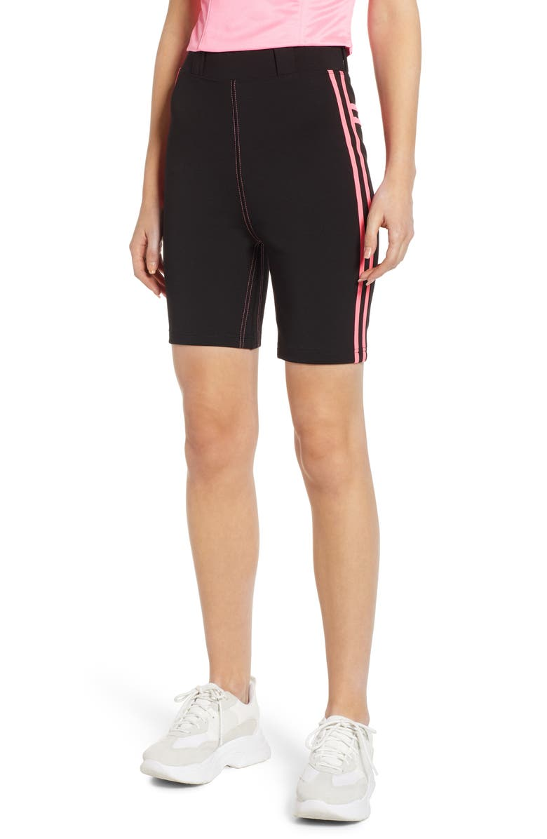 I.am.gia Shorts I.AM. GIA ASTRID BIKE SHORTS