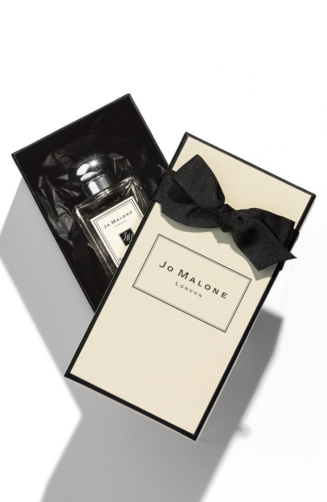 JO MALONE LONDON<SUP>™</SUP>, Pomegranate Noir Cologne, Alternate thumbnail 2, color, NO COLOR