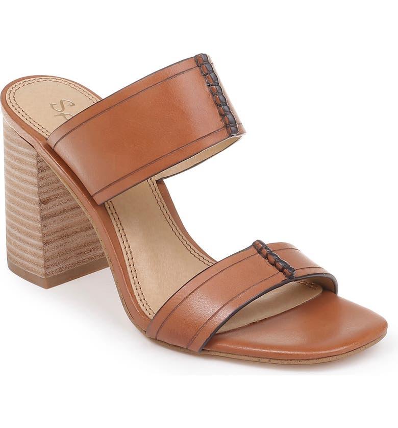 Splendid Sandals TACY SLIDE SANDAL