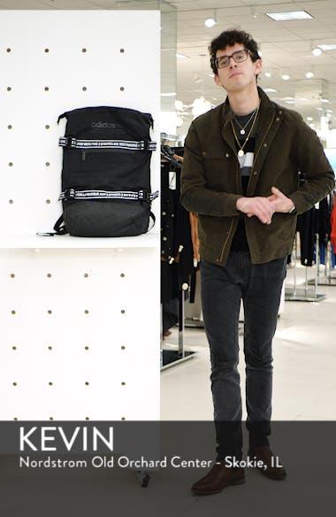 adidas NMD Backpack, sales video thumbnail