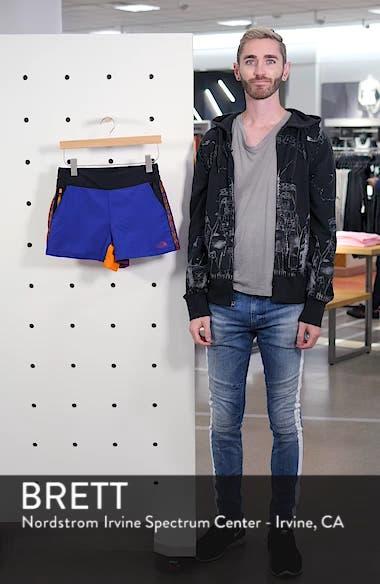 92 Rage Lounger Shorts, sales video thumbnail