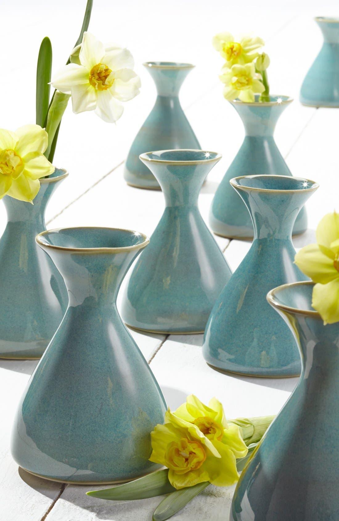 MATERIAL GOOD, 'Little Shirley' Vase, Alternate thumbnail 2, color, 001