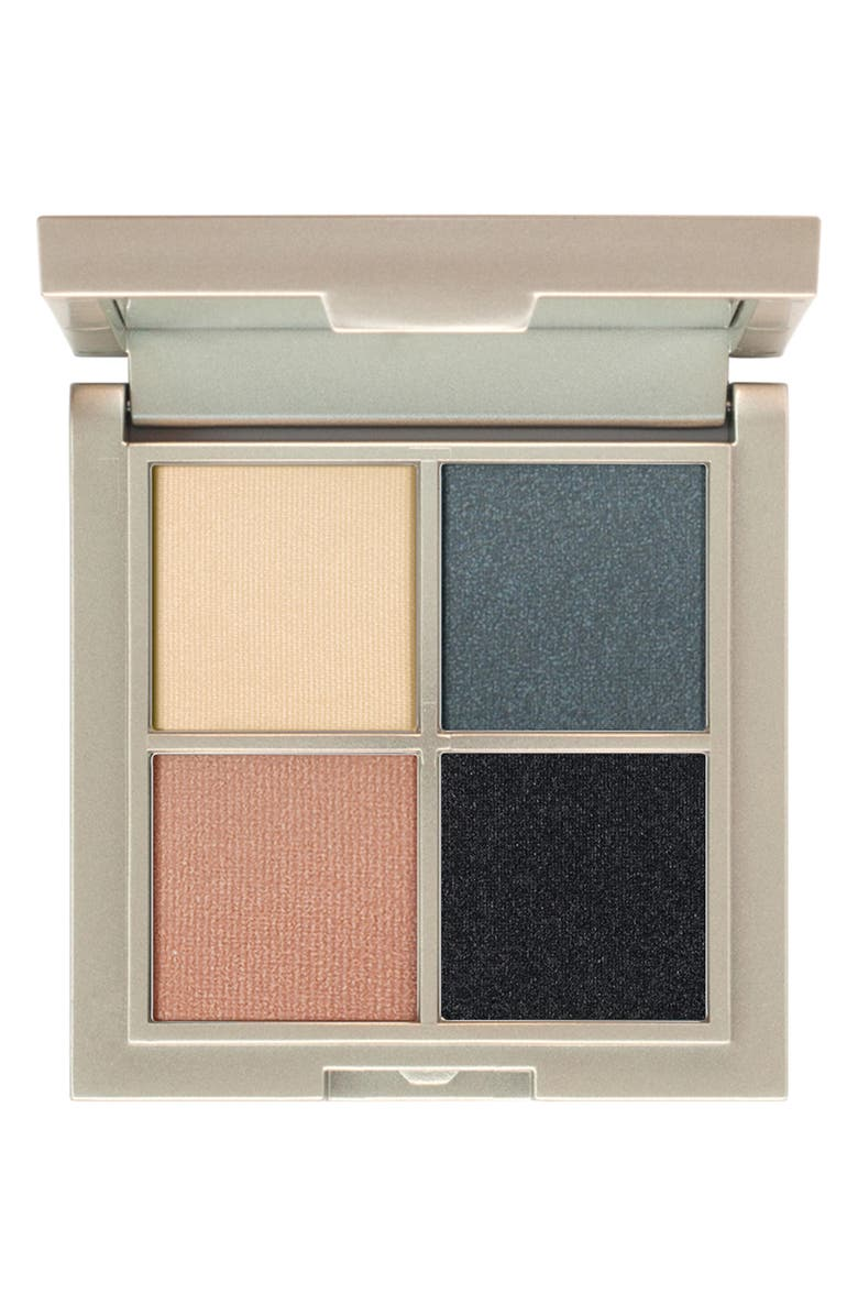 Ilia LUNA EYESHADOW PALETTE - NO COLOR