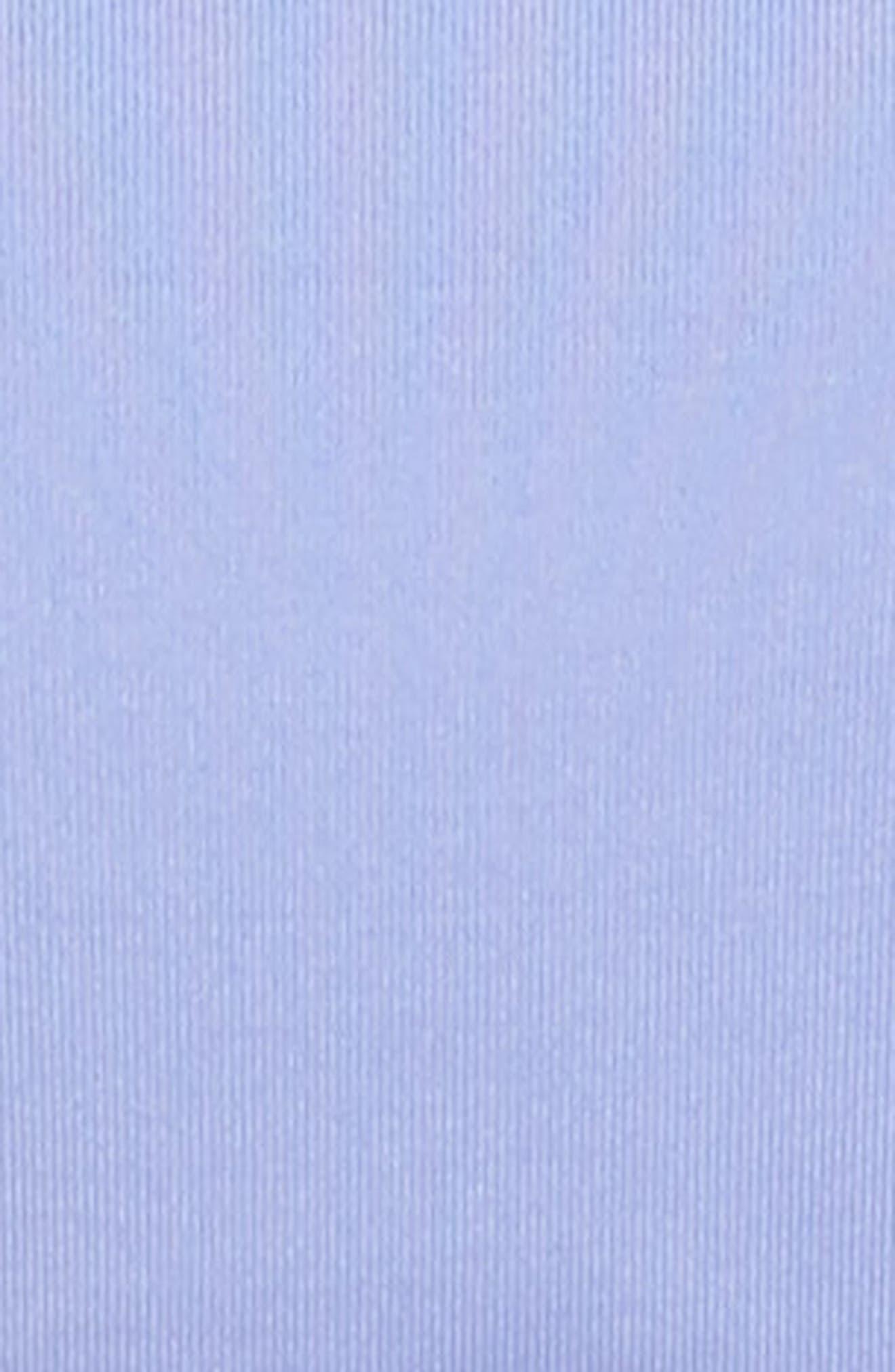 PATAGONIA, Nanogrip Bikini Bottoms, Alternate thumbnail 6, color, LIGHT VIOLET BLUE