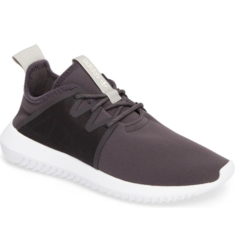 sports shoes 6c064 82aee Tubular Viral 2 Sneaker