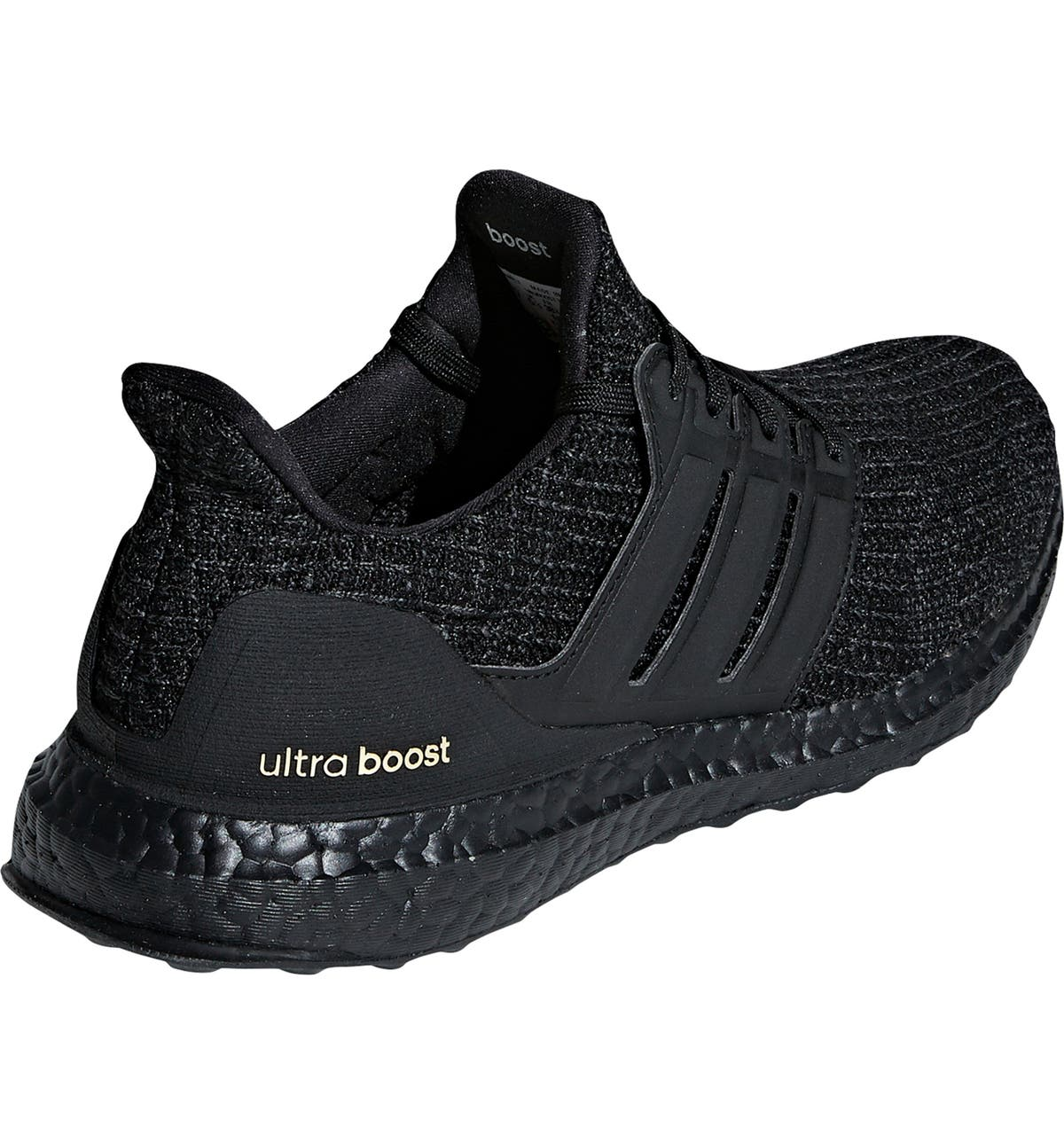 9a6ea73d668 adidas  UltraBoost  Running Shoe (Women)