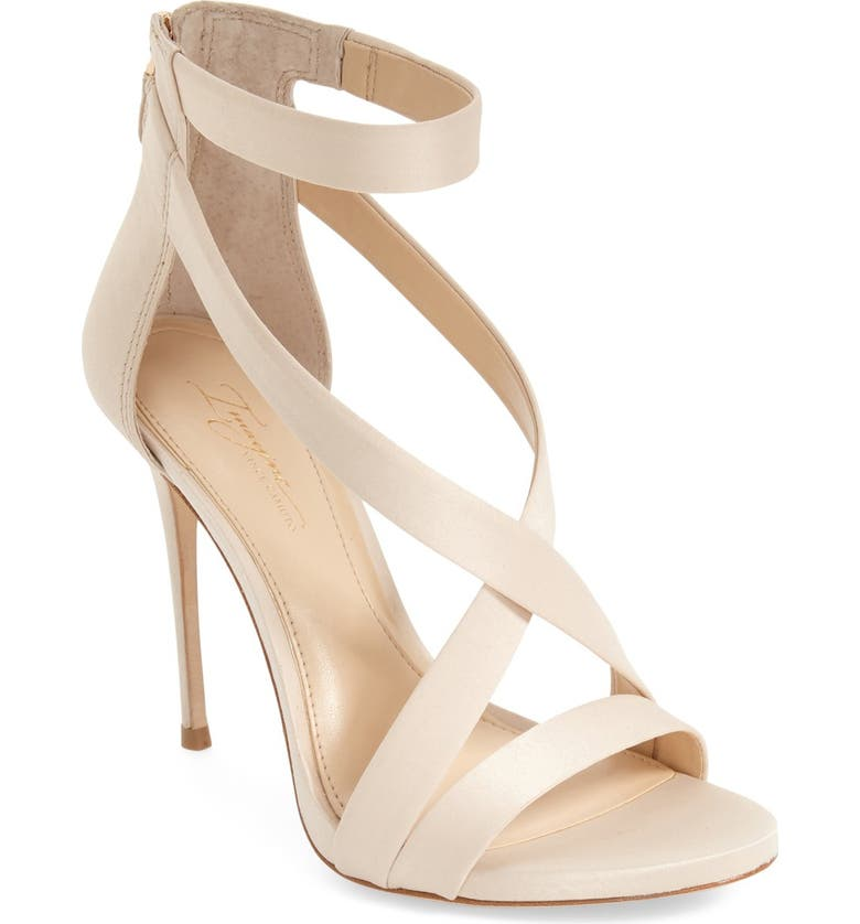 7f919b96481b IMAGINE BY VINCE CAMUTO Imagine Vince Camuto  Devin  Sandal